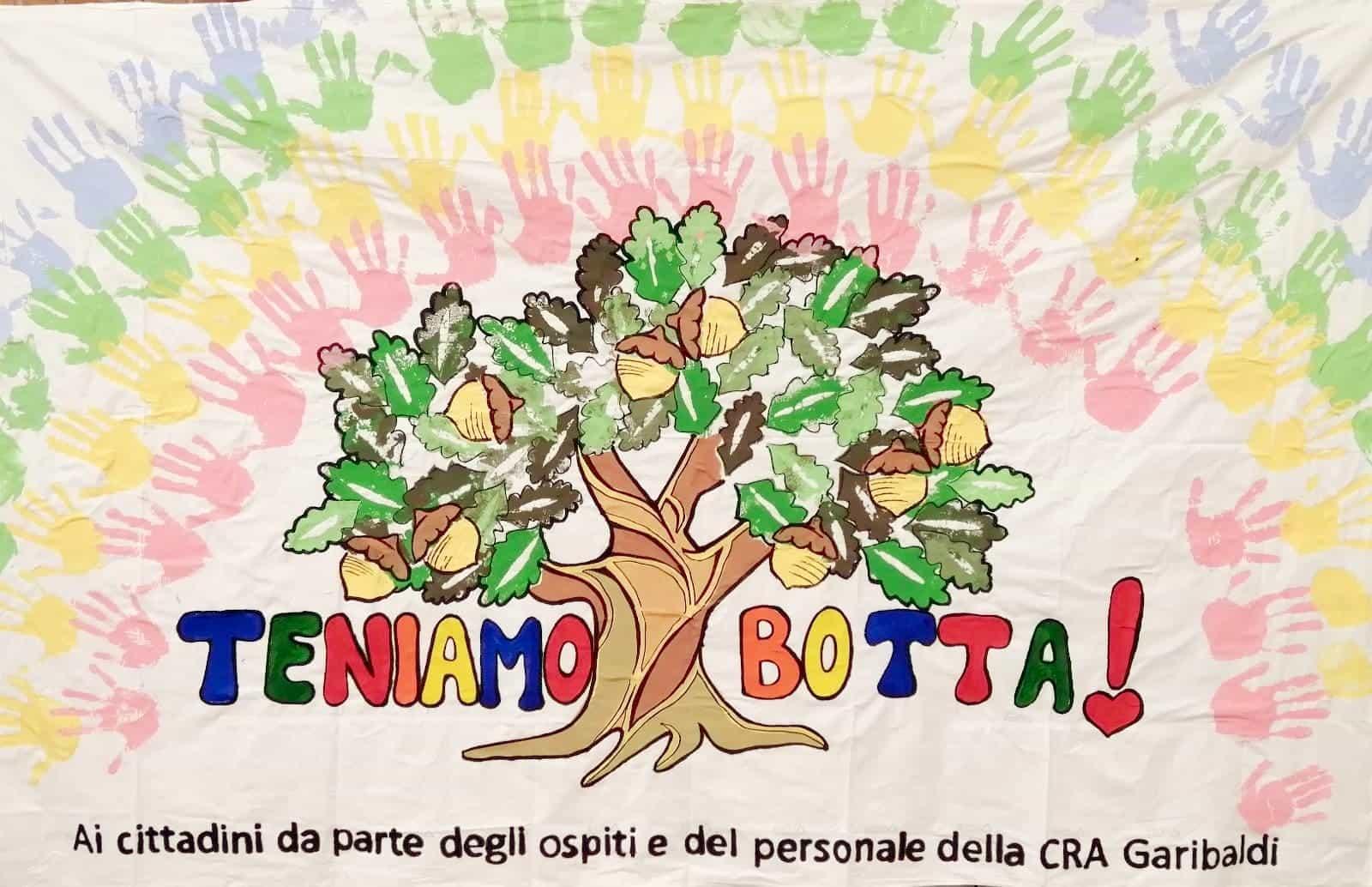 cra garibaldi Ravenna - teniamo botta (1)-2