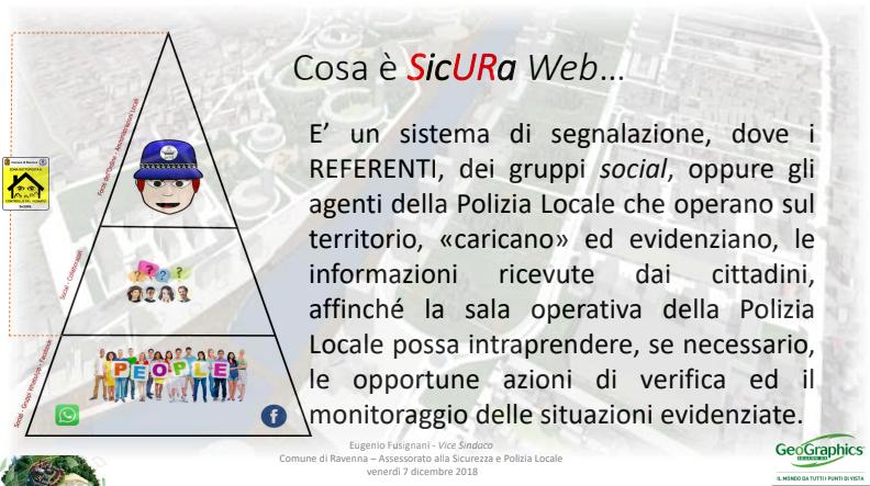 Screenshot_2018-12-07 Fwd Nasce il progetto SicURa Web - chiara tadini citynews email - Posta CityNews SpA-2