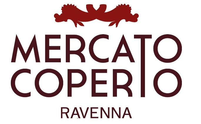 LogoMercatoCopertoDiRavenna-2