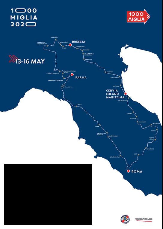 Roadmap_1000_Miglia_nosponsor-2