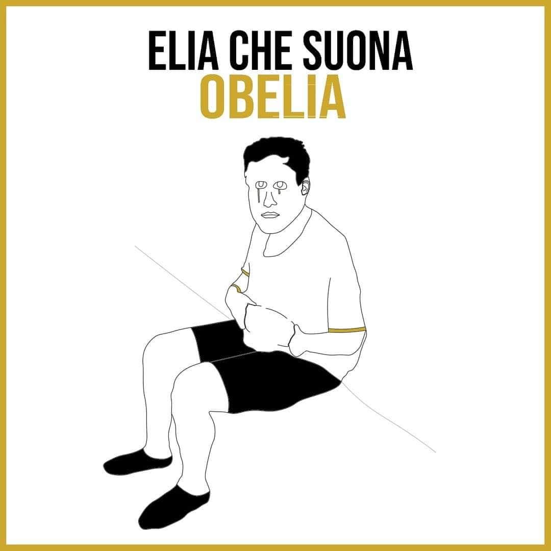 elia-che-suona-obelia