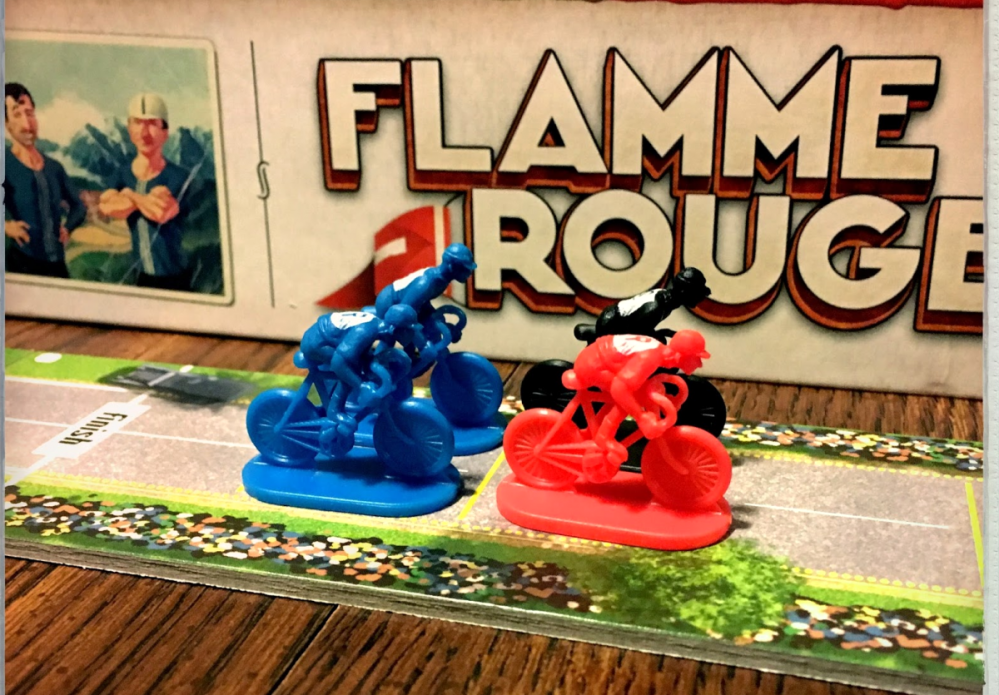 flammerouge-2