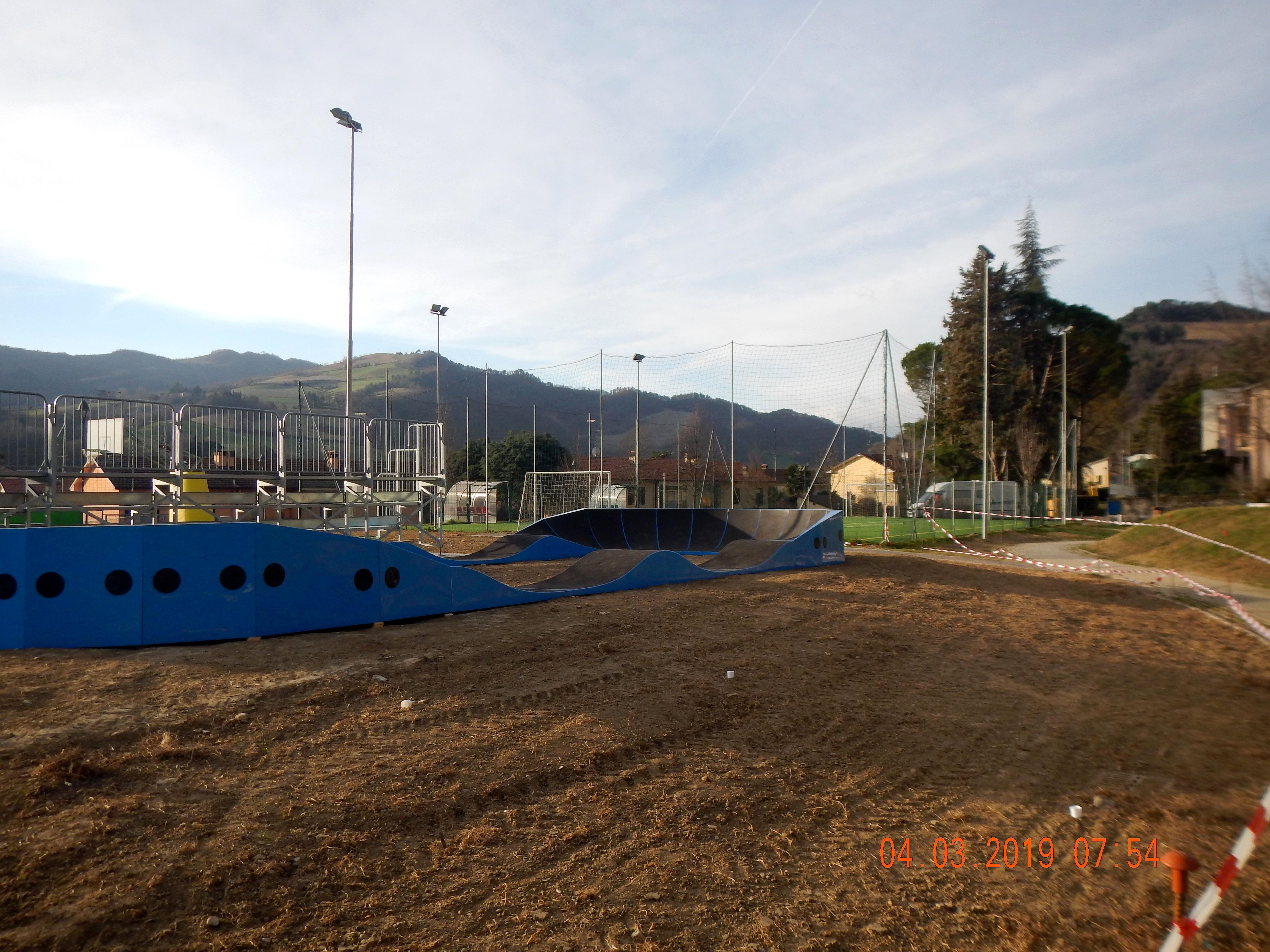 Casola Valsenio-Parco Pertini1-2