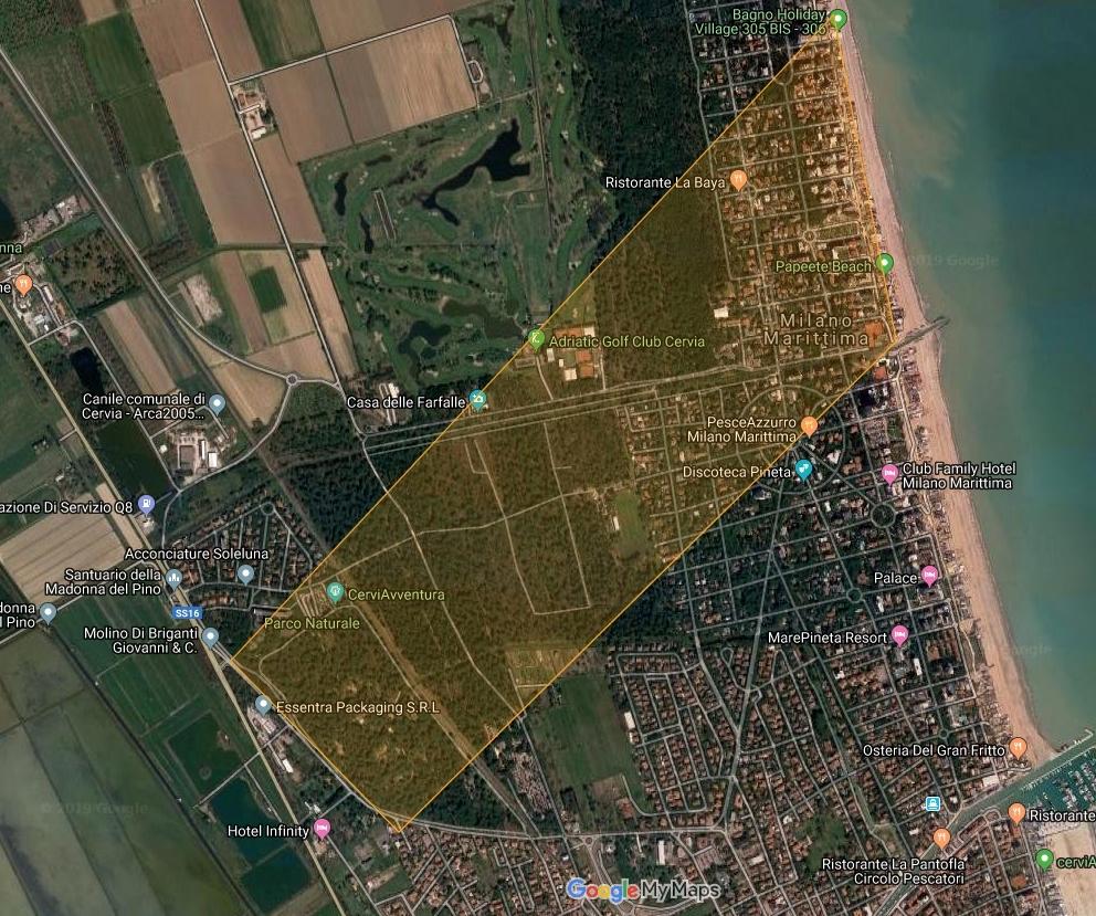 area_divieto_accesso-2