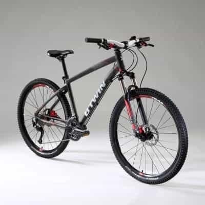bici-rubata-2