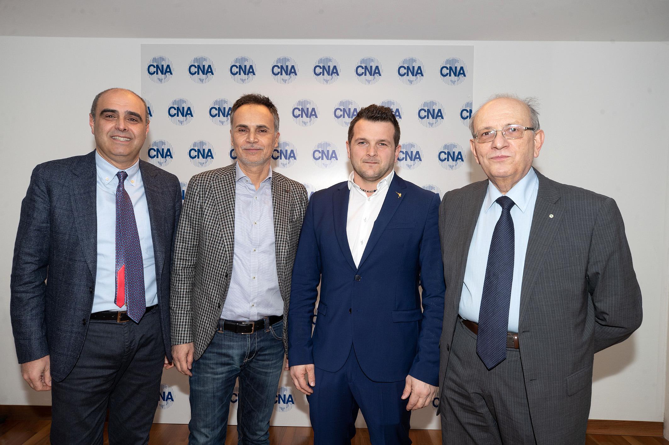 CNA_incontro_consiglieri_1-2
