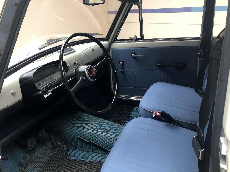 auto interni-2
