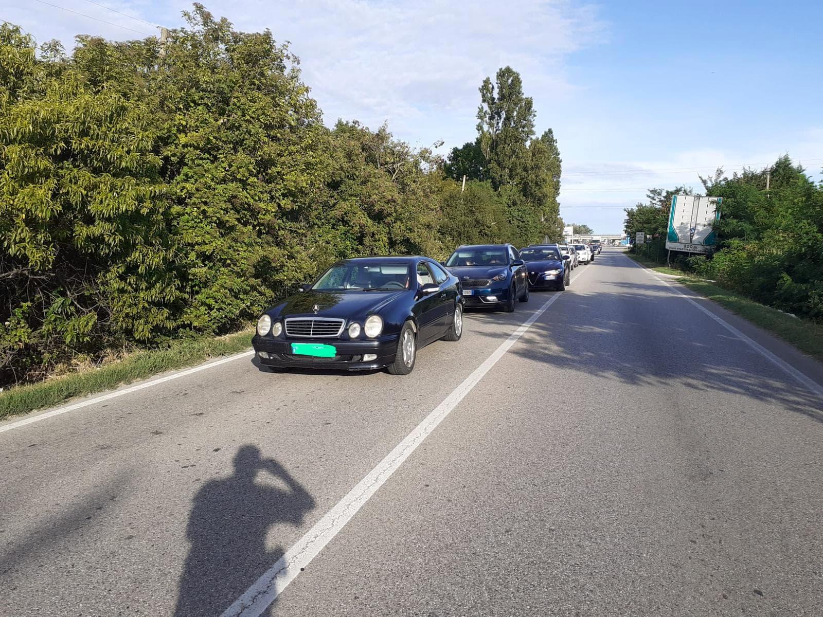 incidente-adriatica-1porsche-21giugno2020-ravenna.html-2
