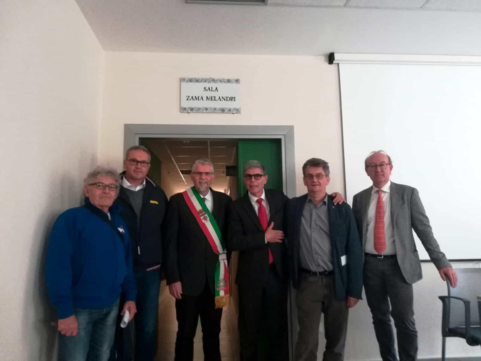 avis faenza - inaugurazione 9 novembre 2019 07-2