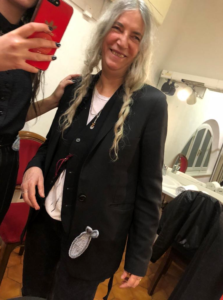 patti-smith-sardina-4-2
