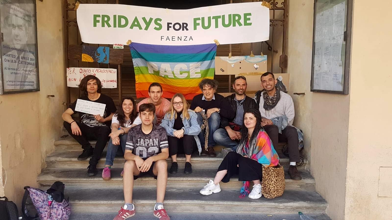 fridays-for-future-faenza-2