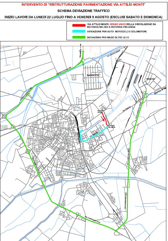 mappa-via-monti-2