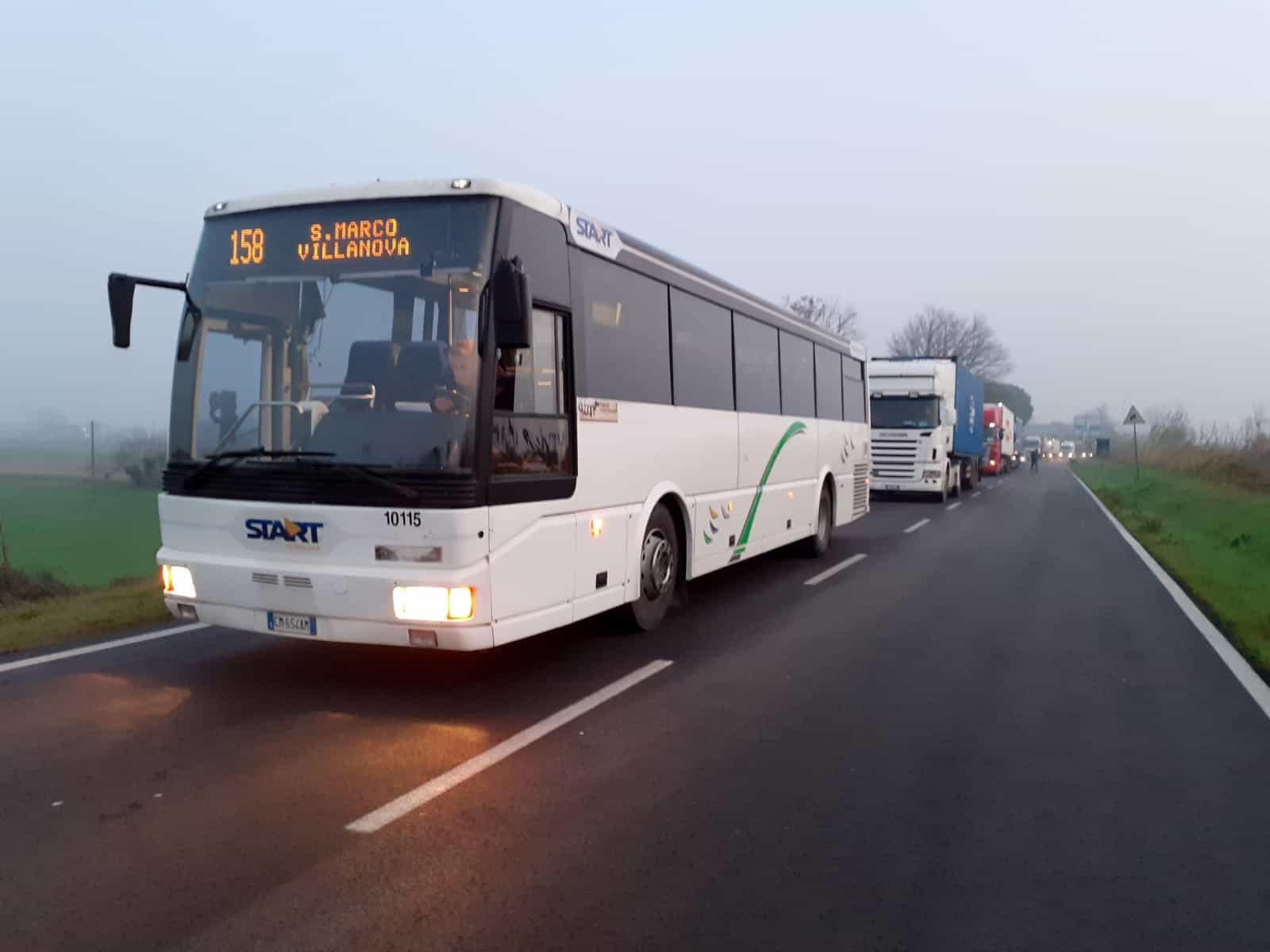 code-autobus-2