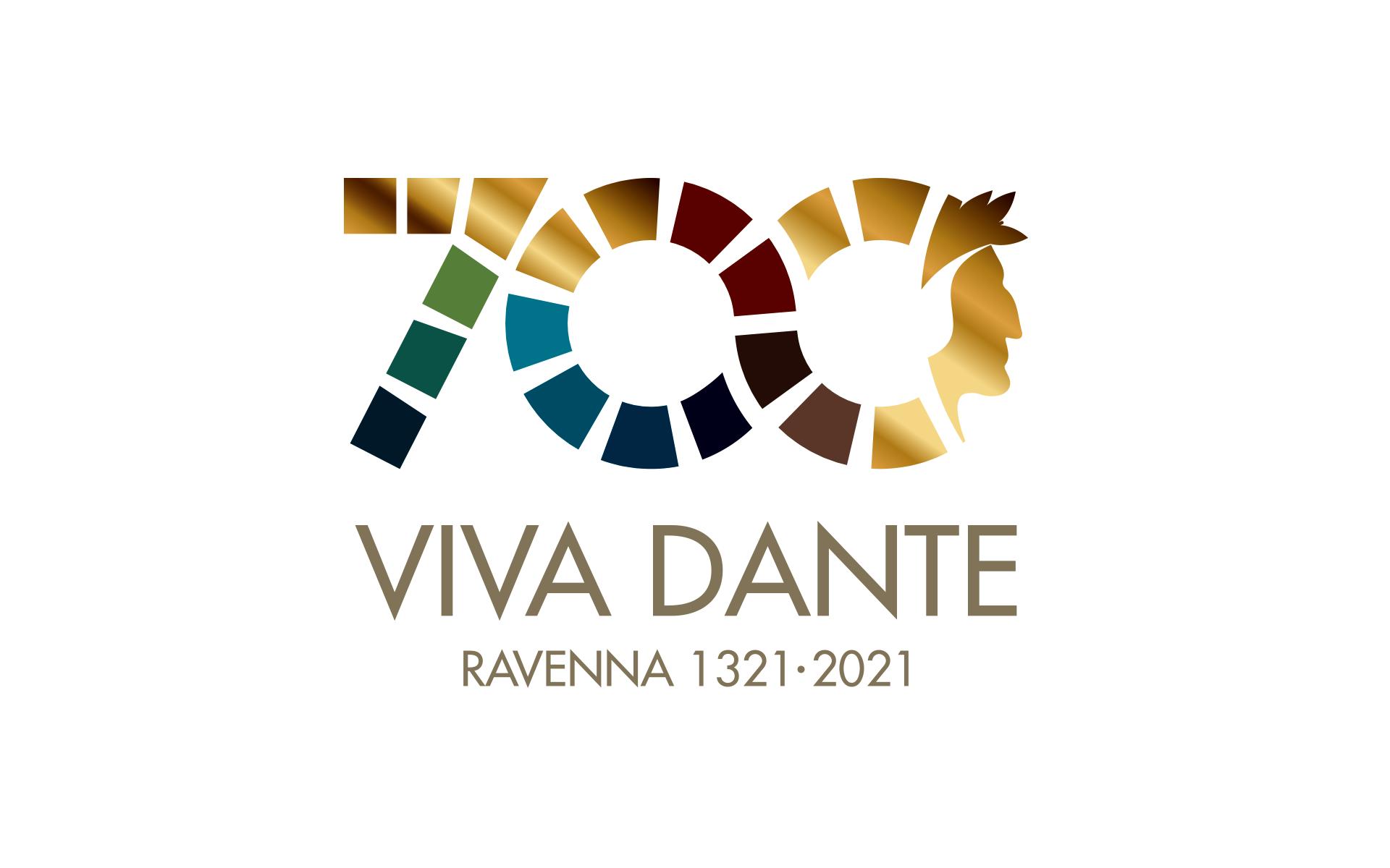 700_Dante_Logo-2