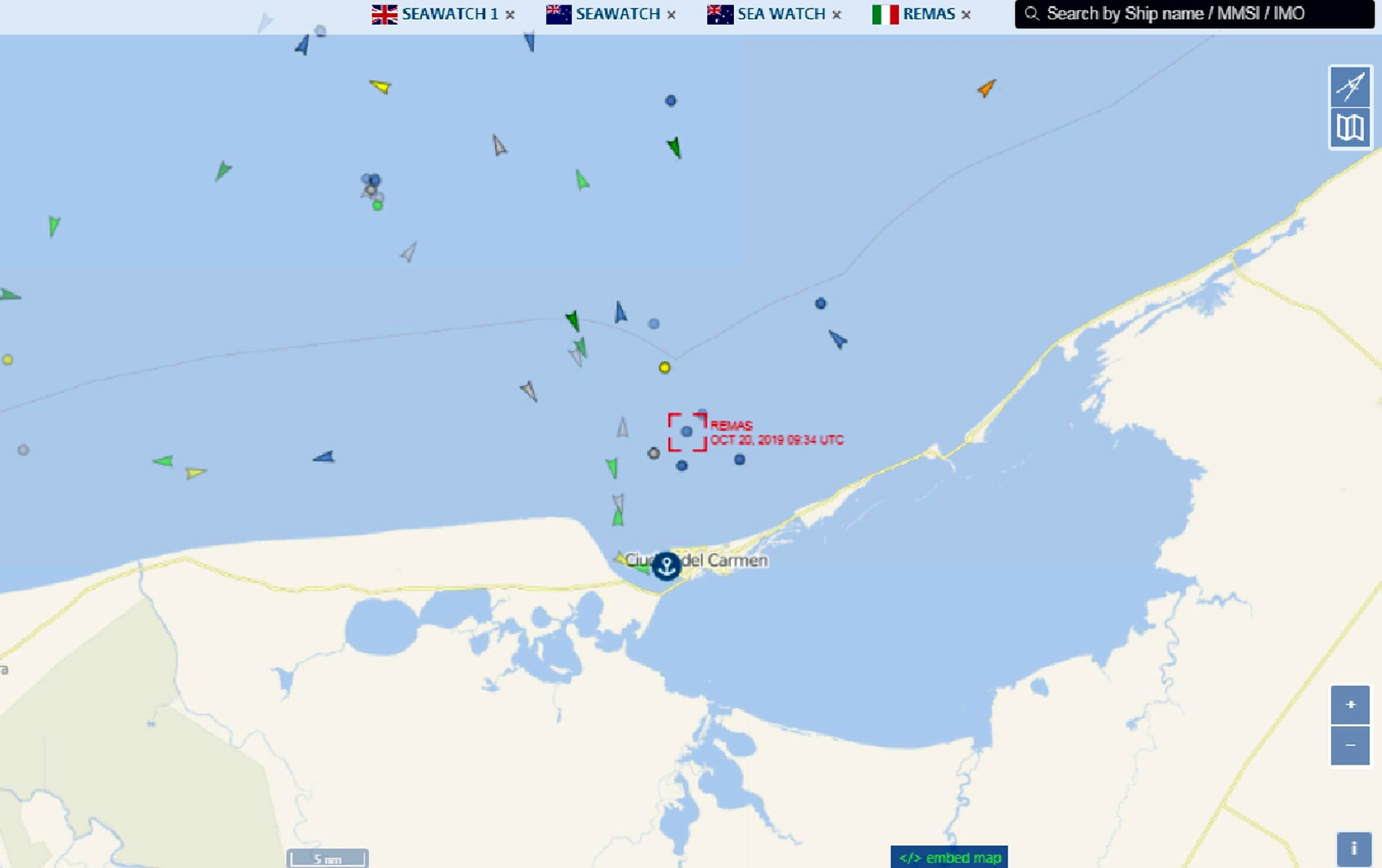 nave-italiana-pirati-mappa-ansa-2-2