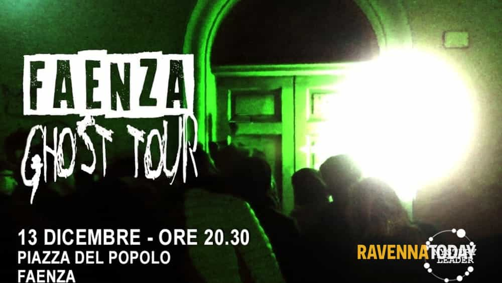 faenza ghost tour-2