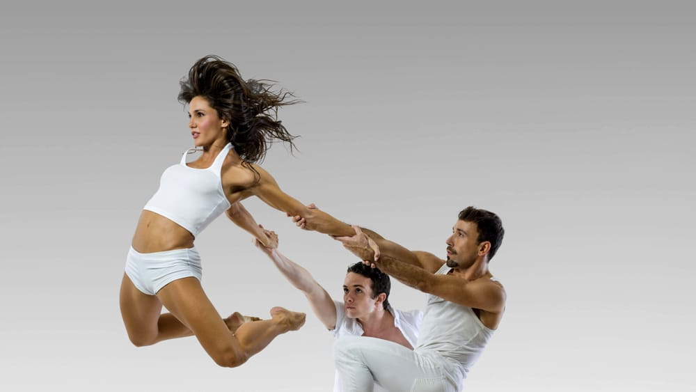 Parsons Dance ph Lois Greenfield-2
