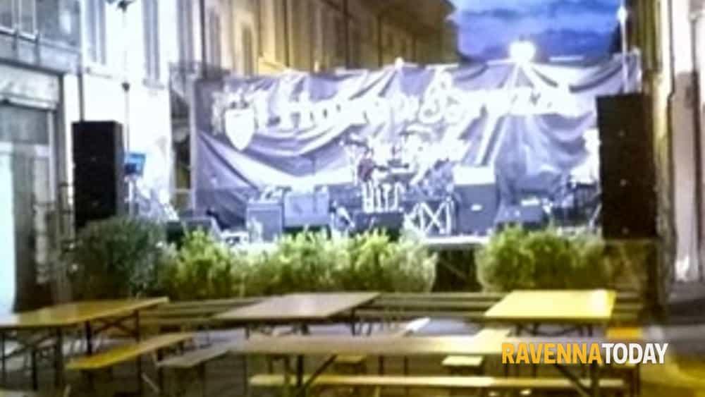 dal 9 all'11 settembre il rione brozzi in festa-2