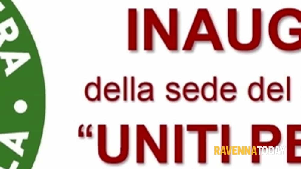 """sabato 6 aprile, inaugurazione della sede del comitato elettorale di """"uniti per casola""""-2"""