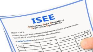 Calendario Scolastico 2020 Toscana.Calendario Scolastico 2019 2020 Data D Inizio Fine