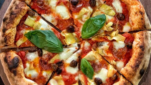 pizza-italiana-delivery-2