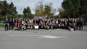 ritorna the distinguished gentleman's ride a ravenna-3