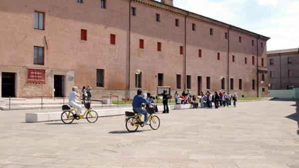 Museo Nazionale: apertura straordinaria per Ognissanti
