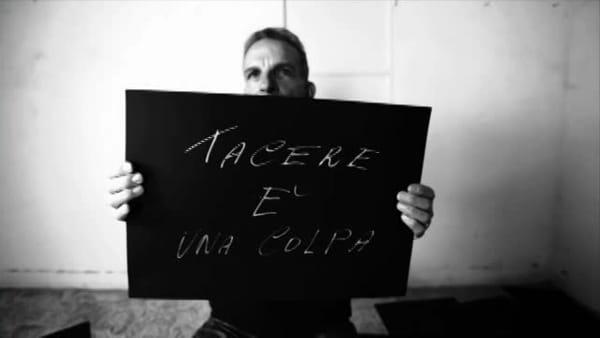 """Una canzone contro l'indifferenza: le """"Parole al Vento"""" di Milliar e Kugio"""