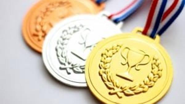 """Sport manfredo in festa con il """"Premio all'Atleta"""" e """"Una vita per lo sport"""""""