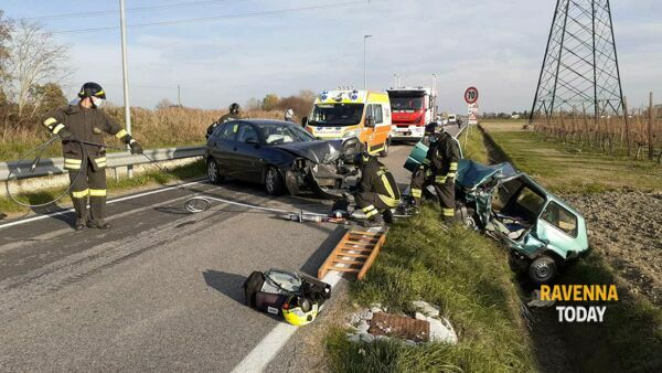 incidente via cerba 23 11 2020 1