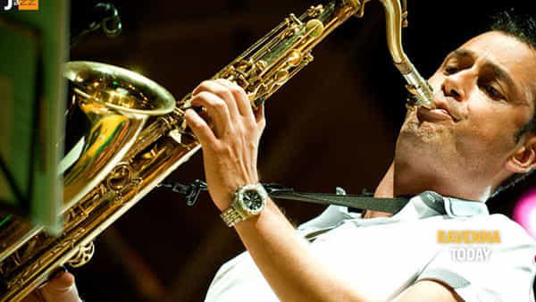 Alessandro Fariselli Quartet in concerto: il jazz al ristorante