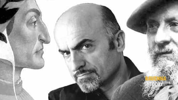 Marescotti incontra le cante crossover del duo Bellavista-Soglia
