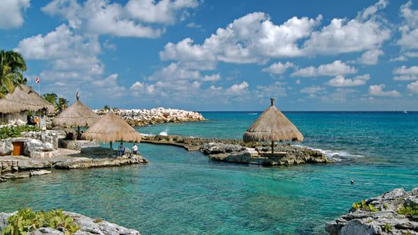 Messico e nuvole: si chiude la stagione de I MalfAttori a Tamo