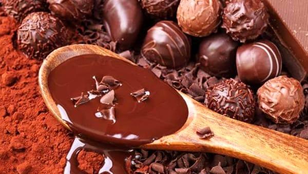 """Una visita alla mostra """"Aztechi, Maya, Inca"""" con degustazione di cioccolata"""