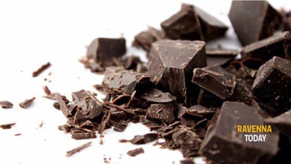 La millenaria storia del cioccolato, con degustazione