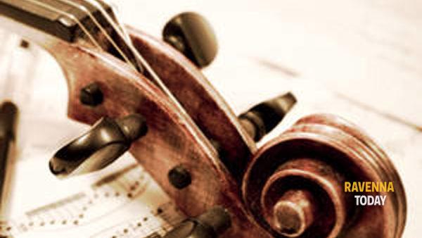 "A Riolo Terme l'Emilia-Romagna Festival: sul palco ""Telegraph quartet"""