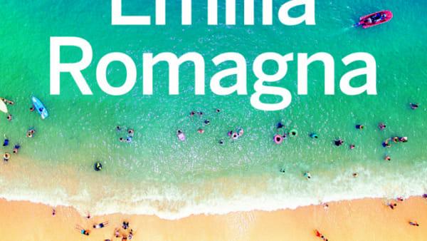 La guida Lonely Planet Emilia-Romagna si presenta in centro a Ravenna
