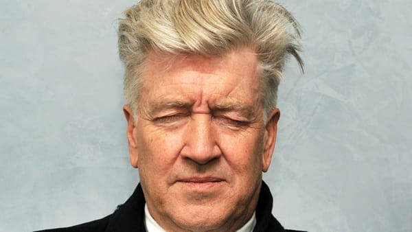 "In ""meditazione"" con Lynch al Nightmare Film Fest"