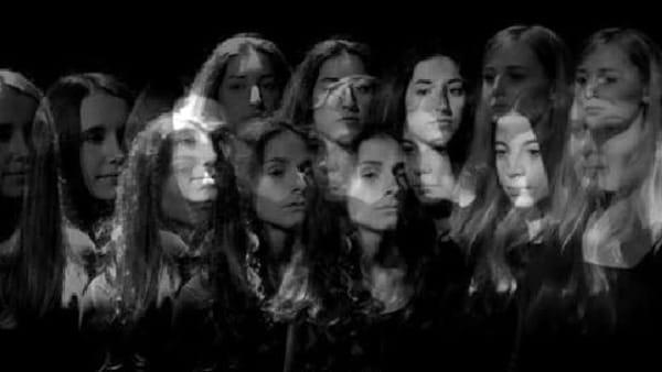 """""""Lo sapevamo tutti"""": al Teatro Rossini spettacolo dedicato alla lotta contro la violenza sulle donne"""