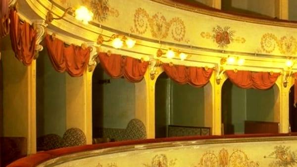 Teatro Goldoni particolare-2