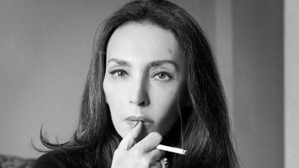 """La stagione teatrale """"A misura d'uomo"""" parte con l'omaggio a Oriana Fallaci"""