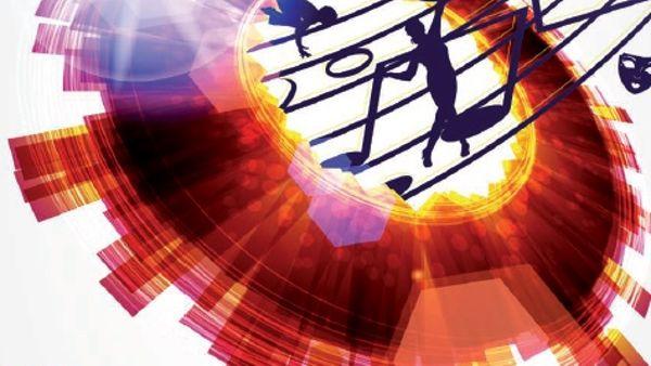 Torna il Festival di Musica Danza e Teatro a Lido Adriano
