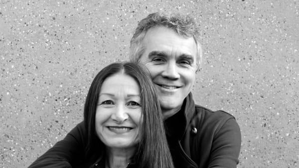 """Teatro e filosofia nei """"Parlamenti di aprile"""" curati da Marco Martinelli e Ermanna Montanari"""