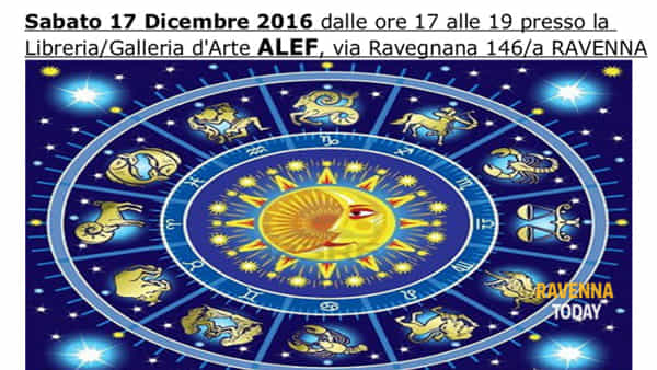 """""""La scienza dell'astrologia dalle origini al futuro"""""""