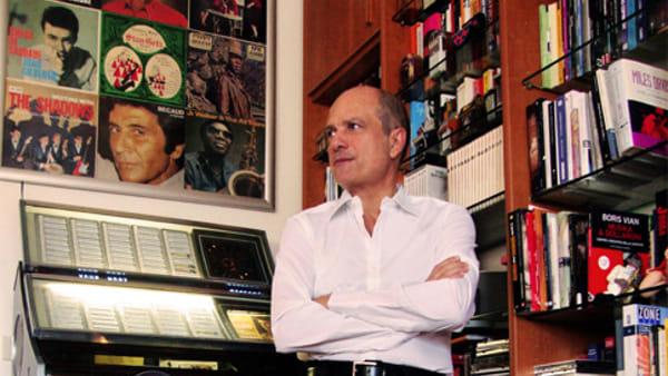"Michele Bovi presenta ""Ladri di Canzoni - 200 anni di liti musical-giudiziarie"""