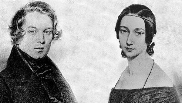 """Al Fellini lo spettacolo """"Casa Schumann, la musica romantica nell'Ottocento"""