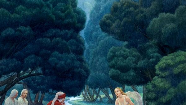 Mosaici Contemporanei in mostra al Museo d'arte della città di Ravenna