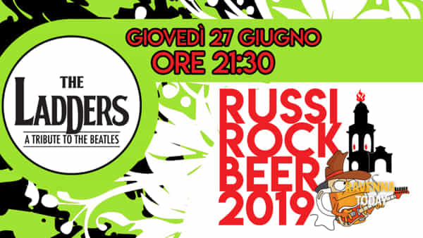 russi rock beer: 27,28,29 giugno l'evento più cool dell'estate!-2
