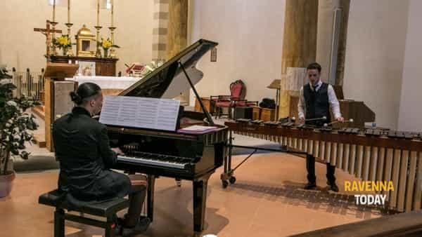 la romagna di marescotti incontra le cante crossover del duo bellavista -soglia-2