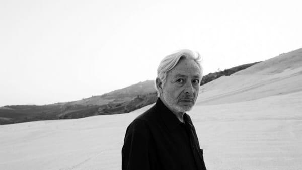 """""""Pensaci, Giacomino"""": Leo Gullotta incontra il pubblico al Teatro Comunale """"Walter Chiari"""" di Cervia"""